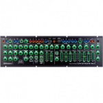 Profile picture of Aira SYSTEM-1m
