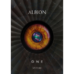 Profile picture of Albion One