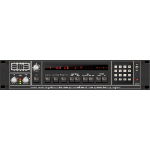 Profile picture of AMS RMX16 Digital Reverb Plug-In