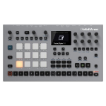 Profile picture of Analog Rytm MKII