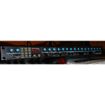 Profile picture of Bass Station Rack