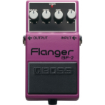 Profile picture of BF-2 Flanger Pedal