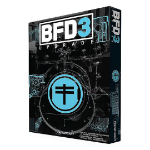 Profile picture of BFD 3