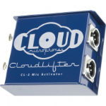 Profile picture of Cloudlifter CL-2