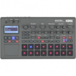 Profile picture of Electribe 2