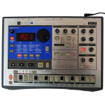 Profile picture of Electribe EA-1