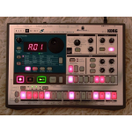 Profile picture of Electribe ES-1