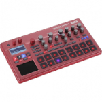 Profile picture of Electribe Sampler