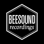 Profile picture of Beesound Recordings