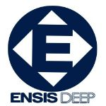 Profile picture of Ensis Deep
