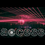 Profile picture of Access