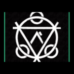 Profile picture of Arcane Events