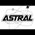 Profile picture of Astral Liverpool