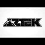 Profile picture of Aztek