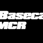 Profile picture of Basecamp MCR