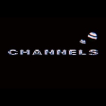 Profile picture of channelsmcr