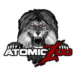 Profile picture of Atomic Zoo Recordings