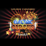 Profile picture of Electric Circus