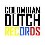 Profile picture of Colombian Dutch Records