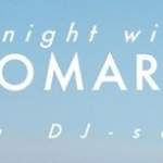 Profile picture of A Night With: Romare (4h DJ-Set)