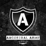 Profile picture of Ancestral Army Records