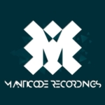 Profile picture of Manticode Recordings