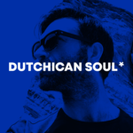 Profile picture of Dutchican Soul