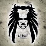 Profile picture of Apache Records