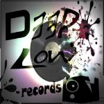 Profile picture of Deep Low Records