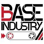Profile picture of Base Industry Records
