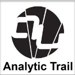 Profile picture of Analytictrail