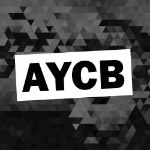 Profile picture of AYCB