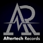 Profile picture of Aftertech Records