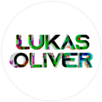 Profile picture of Lukas Oliver