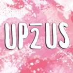 Profile picture of Up2Us