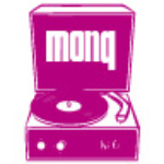 Profile picture of MONQ