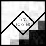 Profile picture of Fynn Forster