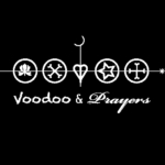 Profile picture of Voodoo and Prayers