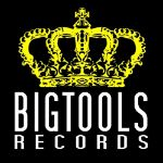 Profile picture of Bigtools Records