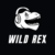 Profile picture of Wild Rex