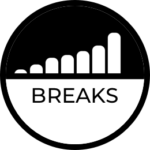 Scene logo of Breaks