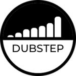 Scene logo of Dubstep