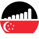 Group logo of Singapore