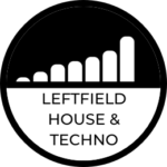Scene logo of Leftfield House & Techno