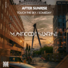 after-sunrise-someday-touch-the-sky
