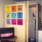 vocal-booth