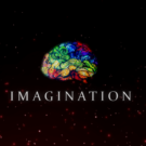 alyo-imagination-official-artcover_00000